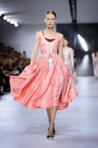 Dior-Cruise-Collection-2014-Runway