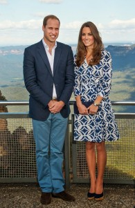 Kate-Middleton-Blue-Mountains-Australia-DVF-dress