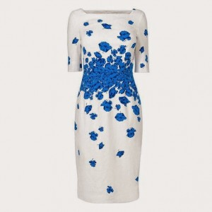 Lasa-Poppy-Print-Dress