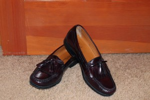 dress-loafers