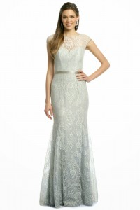dress_theia_heaven_on_earth_gown-1