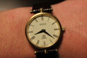 vintage-watch-fashion