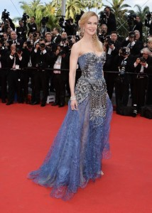 051414_Cannes_Film_Festival_Red_Carpet_slide_01