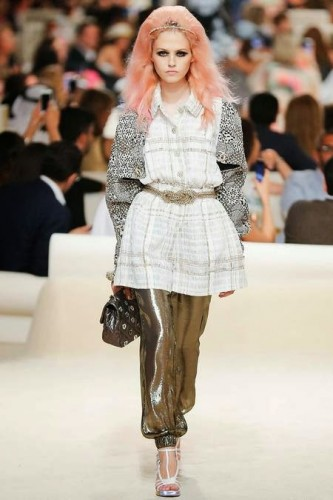 CHANEL-CRUISE-DUBAI-4