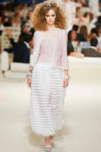 CHANEL-CRUISE-DUBAI-5