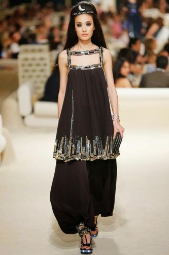 CHANEL-CRUISE-DUBAI-8