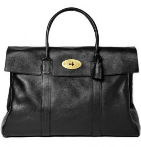 Mulberry-Piccadilly-Holdall
