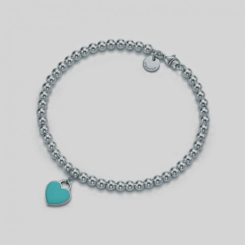 Tiffany_and_Co_bracelet