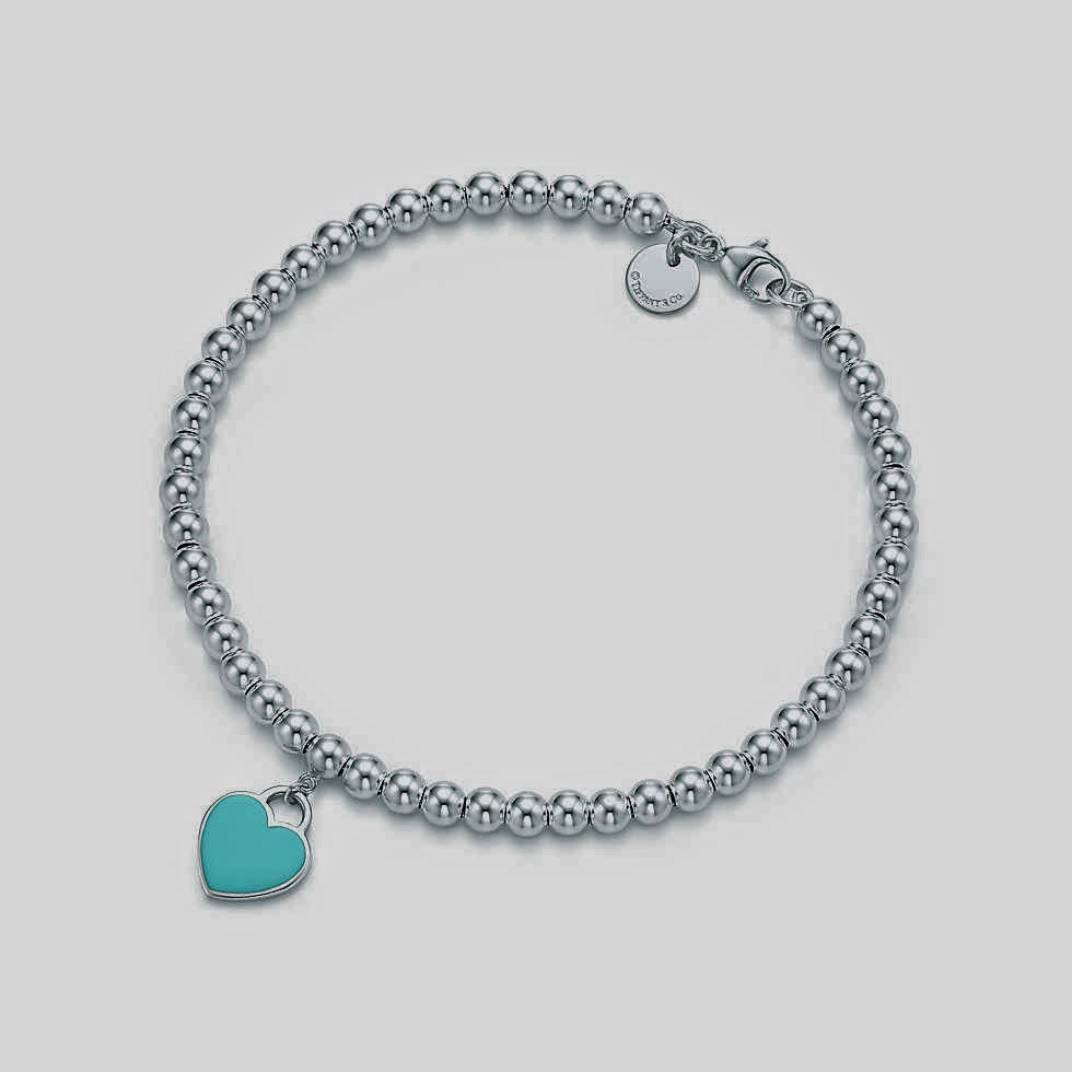 Mother 39 s day purchase for mom the savoie daily for New mom jewelry tiffany