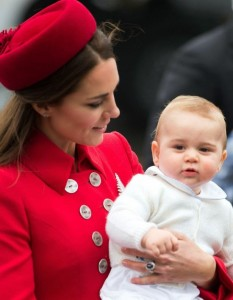 Kate-Middleton-and-Prince-George