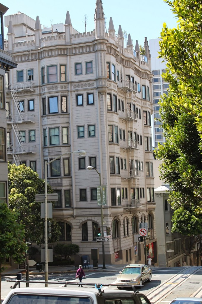 TRAVEL-CHRONICLES-SAN-FRANCISCO-1