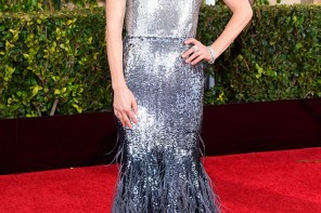 golden globes julianne moore best