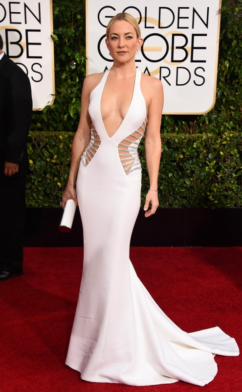 golden globes kate hudson best