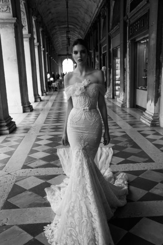 Venice Collection Inbal Dror